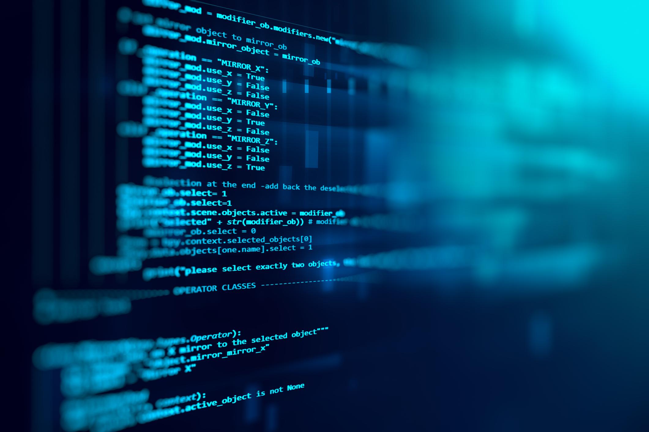 BEA's API Expands Access to International Services Trade Data   U S